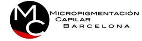 Micropigmentación Capilar BCN